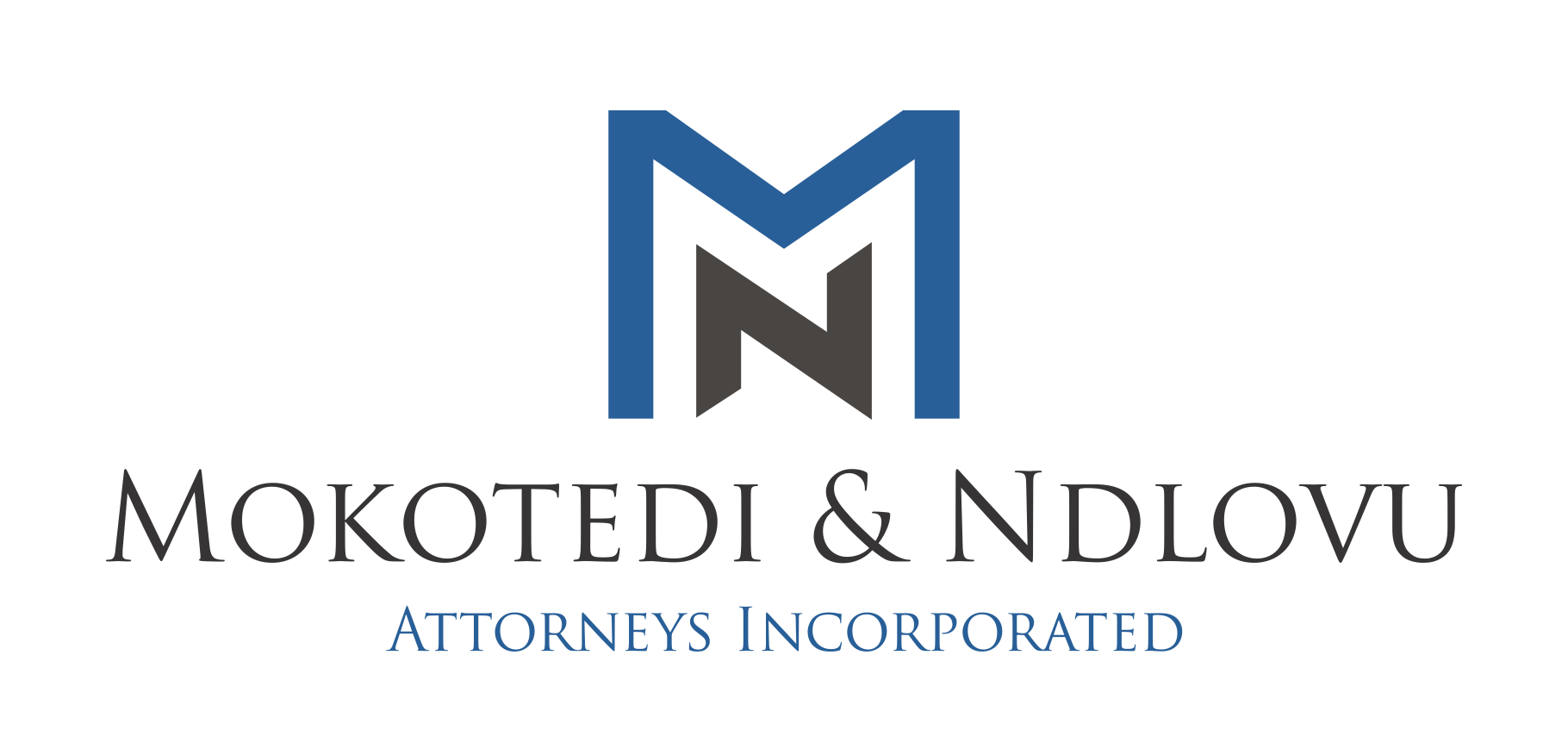 M&N Attorneys